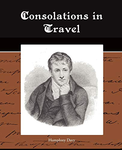 9781438517766: Consolations in Travel