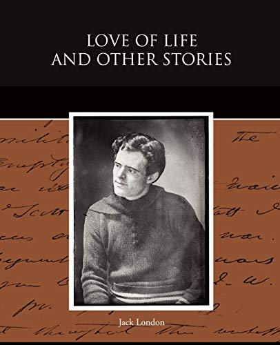9781438518756: Love of Life and Other Stories
