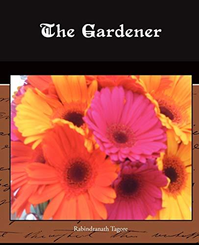 9781438518978: The Gardener
