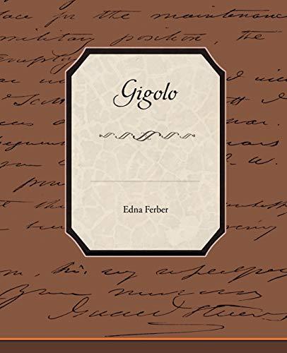 9781438519708: Gigolo