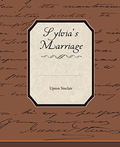 9781438520032: Sylvia's Marriage
