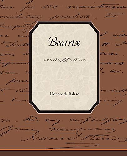 9781438522906: Beatrix
