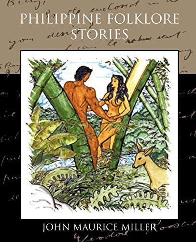9781438523606: Philippine Folklore Stories