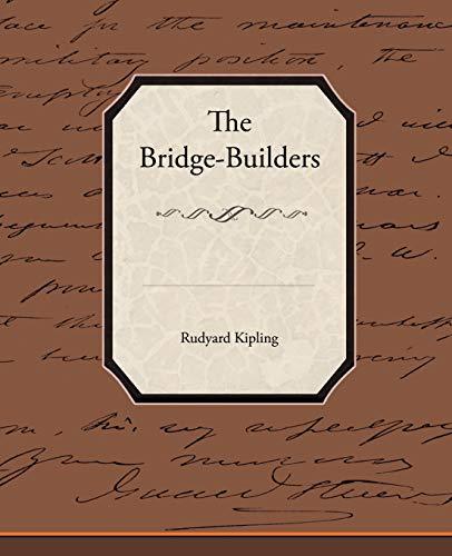 9781438523736: The Bridge-Builders