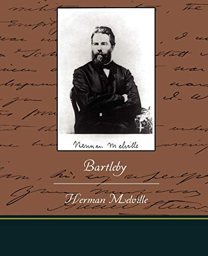 9781438527987: Bartleby, The Scrivener: A Story of Wall-street