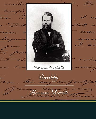 9781438527987: Bartleby