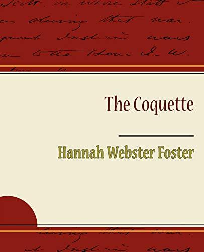 9781438528212: The Coquette
