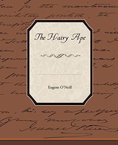 9781438529097: The Hairy Ape