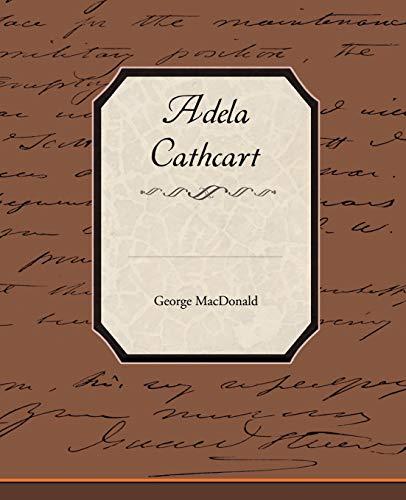9781438531205: Adela Cathcart