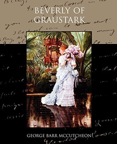 9781438531403: Beverly of Graustark