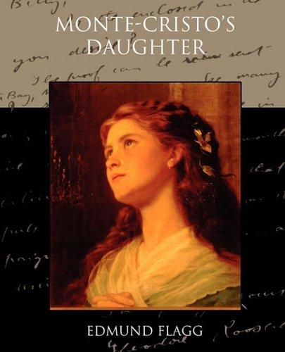 9781438531915: Monte-Cristo's Daughter