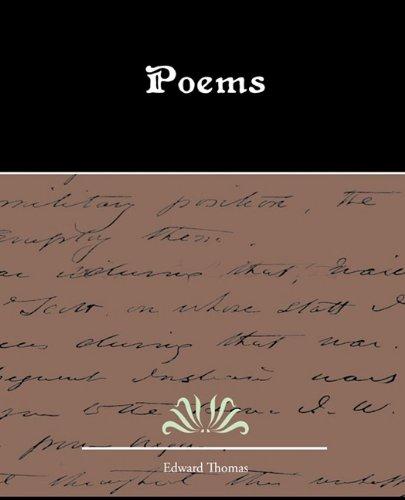 9781438531984: Poems