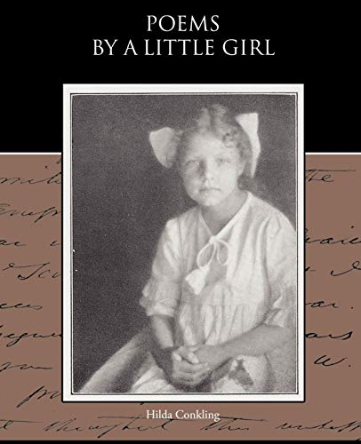 9781438531991: Poems By a Little Girl