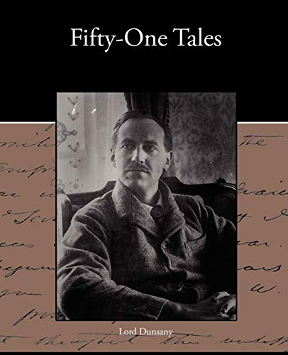 9781438533179: Fifty-One Tales