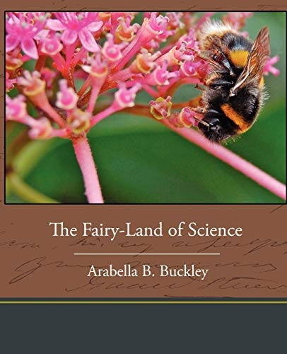 9781438533537: The Fairy-Land of Science