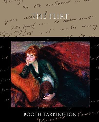 9781438533551: The Flirt