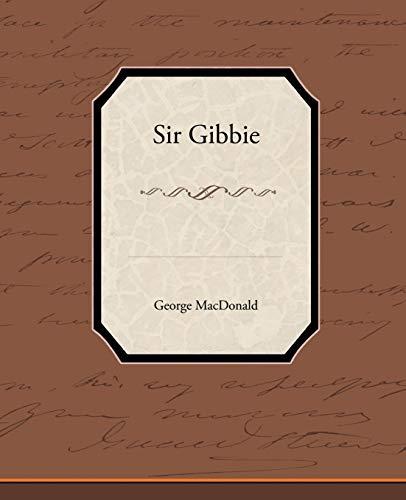 9781438534206: Sir Gibbie
