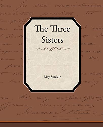 9781438534312: The Three Sisters