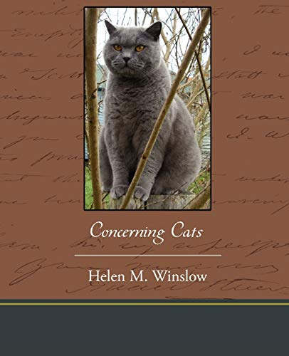 9781438536019: Concerning Cats