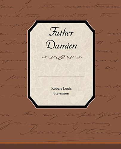 9781438537375: Father Damien