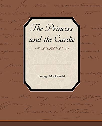 9781438537610: The Princess and the Curdie