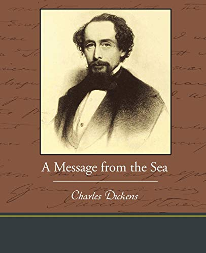 9781438573236: A Message from the Sea