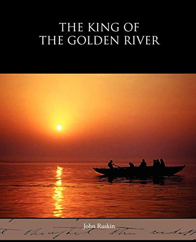 9781438595306: The King of the Golden River