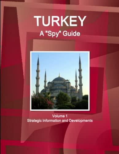 9781438748764: Turkey A