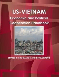 Us - Vietnam Economic and Political Cooperation