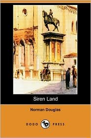9781438792606: Siren Land (World Cultural Heritage Library)