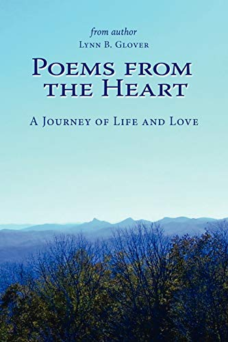 9781438900339: Poems from the Heart: A Journey of Life and Love