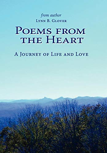 9781438900346: Poems from the Heart: A Journey of Life and Love
