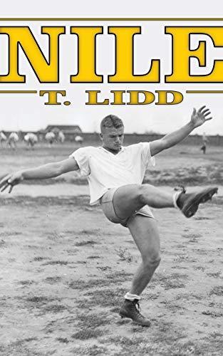 NILE: Lidd, T.