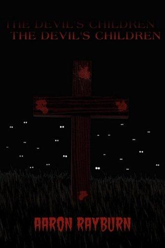 9781438901886: The Devil's Children