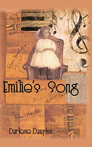 9781438903323: Emilie's Song