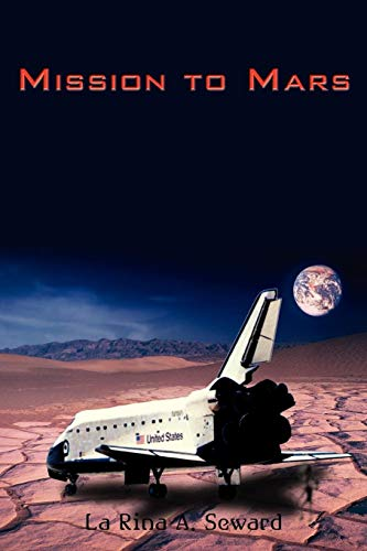 Mission to Mars (Paperback)