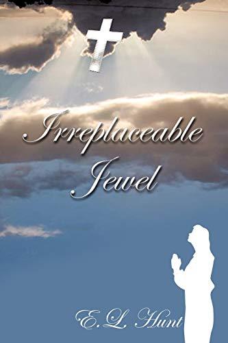 9781438906256: Irreplaceable Jewel