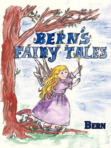 9781438907727: Bern's Fairy Tales
