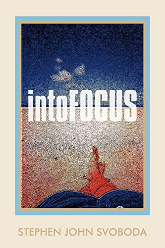 9781438909240: intoFOCUS