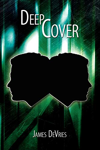 Deep Cover: Jim DeVries