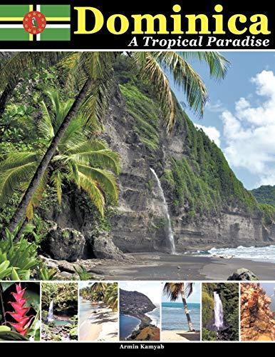 9781438915678: Dominica, A Tropical Paradise
