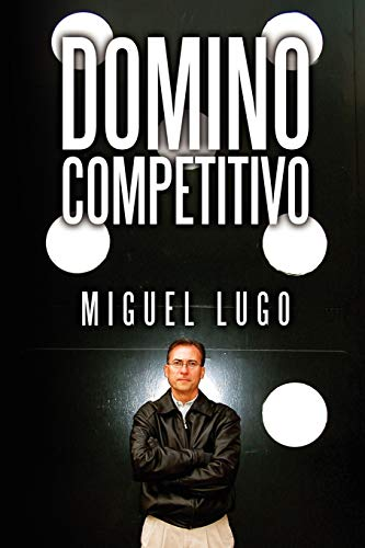 9781438915722: Domino Competitivo (Spanish Edition)