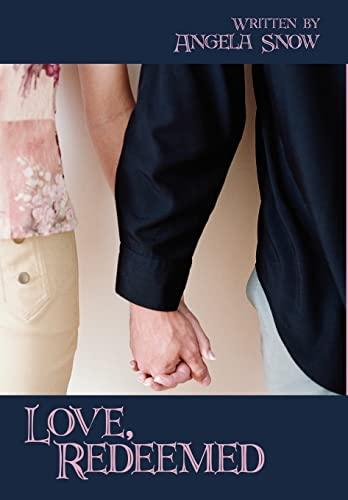 9781438916095: Love, Redeemed