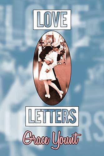 Love Letters: Grace Yount