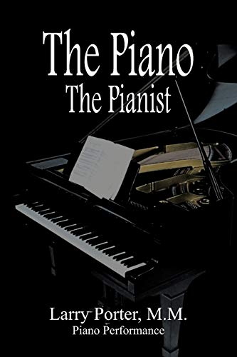9781438919577: The Piano The Pianist