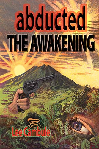 9781438919874: Abducted: The Awakening