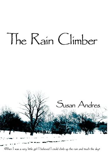 9781438921587: The Rain Climber