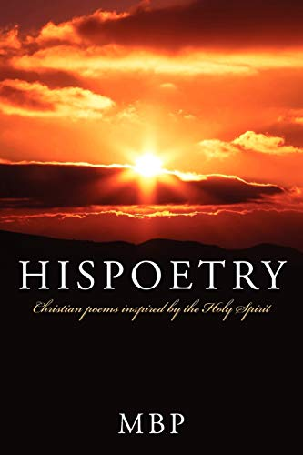 9781438931081: Hispoetry: Christian poems inspired by the Holy Spirit