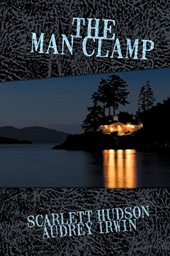 9781438931166: The Man Clamp
