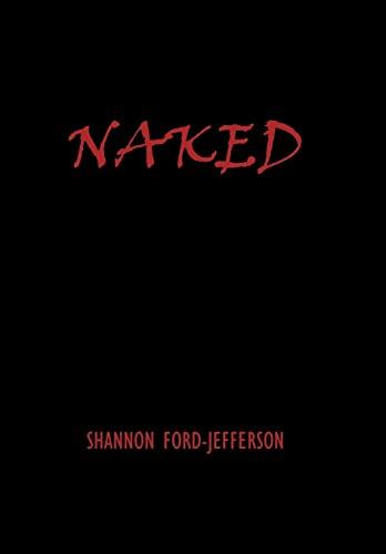 9781438932989: Naked